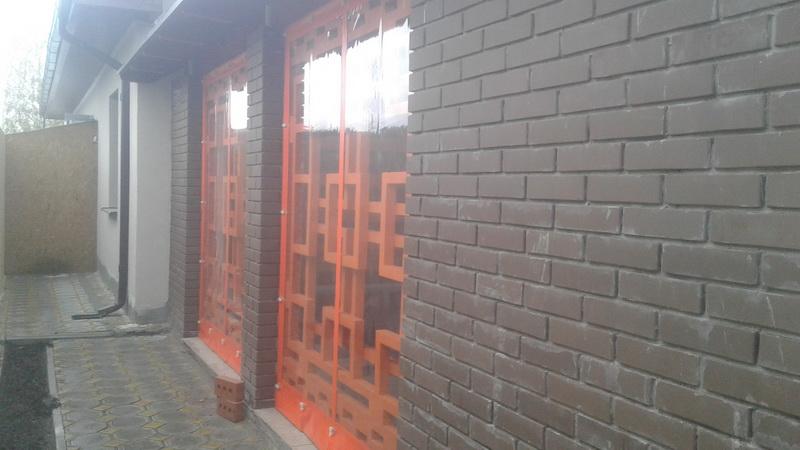 Защитные шторы для террасы 4_новый размер