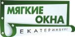 Логотип-Мягкие-окна